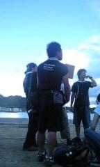 小野まりえ 公式ブログ/さぬき映画祭。。。 画像1