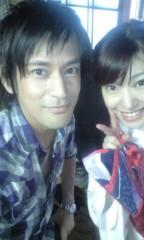 小野まりえ 公式ブログ/兄を紹介致します。。。 画像1