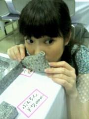 小野まりえ 公式ブログ/なーんだ。。。 画像1