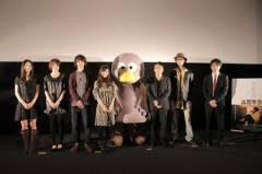 小野まりえ 公式ブログ/ありがとうございました。。。 画像1