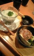 小野まりえ 公式ブログ/サイドメニュー。。。 画像1