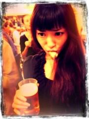 小野まりえ 公式ブログ/明けました。 画像1