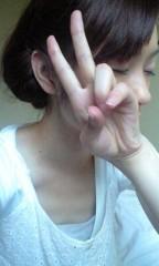 小野まりえ 公式ブログ/サザエさん。。。 画像1