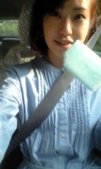 小野まりえ 公式ブログ/やったー。。。 画像1