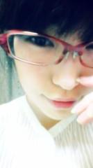 小野まりえ 公式ブログ/ってな、感じで。 画像1