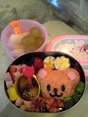 小野まりえ 公式ブログ/アタシの母。。。 画像1