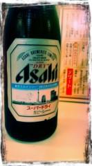 小野まりえ 公式ブログ/乾杯。 画像1