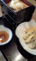 小野まりえ 公式ブログ/昼食。。。 画像1