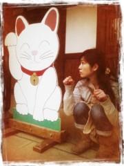 小野まりえ 公式ブログ/チャリ旅。 画像1