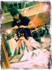 小野まりえ 公式ブログ/弟思いの姉は。 画像1