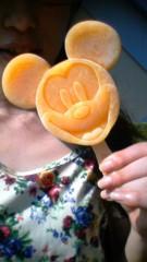小野まりえ 公式ブログ/オレンジ味。。。 画像1