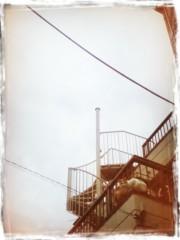 小野まりえ 公式ブログ/無事、初日を迎えましたが…。 画像1