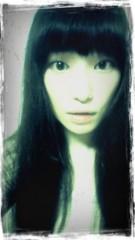 小野まりえ 公式ブログ/びふぉー。ぱーと つぅ。 画像1