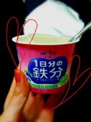 小野まりえ 公式ブログ/腹美人。。。 画像1