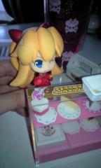 小野まりえ 公式ブログ/ケーキ屋さん。。。 画像1