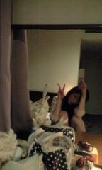 小野まりえ 公式ブログ/お疲れさん。。。 画像1