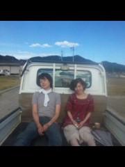 小野まりえ 公式ブログ/こんにちは。。。 画像1