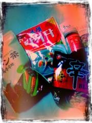 小野まりえ 公式ブログ/クリスマスを無視しときました、2011。 画像1