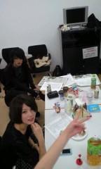 小野まりえ 公式ブログ/これから、、、 画像1