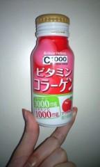 小野まりえ 公式ブログ/ぎぶ みー 胃薬。。。 画像1