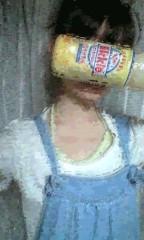 小野まりえ 公式ブログ/乳酸菌飲料。。。 画像1