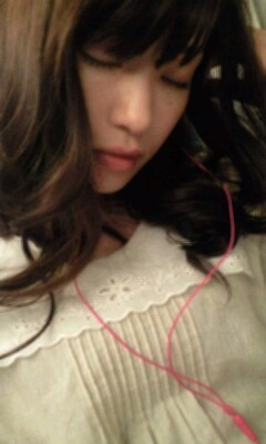 Good night������