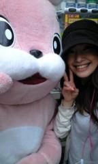 小野まりえ 公式ブログ/可愛子ちゃん。。。 画像1