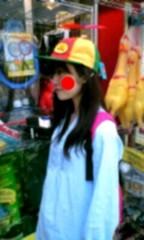 小野まりえ 公式ブログ/誕生日。。。 画像1