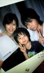 小野まりえ 公式ブログ/おかあさん。。。 画像1