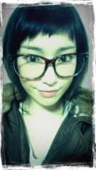 小野まりえ 公式ブログ/あふたー。 画像1