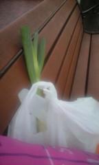 小野まりえ 公式ブログ/食べたいもの。。。 画像1