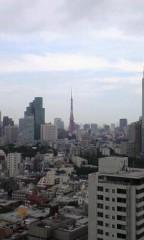 小野まりえ 公式ブログ/おはようさん。。。 画像1