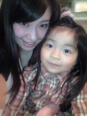 小野まりえ プライベート画像/小野まりえのイロイロ。 妹とアタシ。