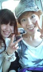 小野まりえ 公式ブログ/アップいたしました。。。 画像1