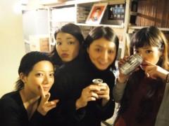 小野まりえ 公式ブログ/本日は、19時からです。 画像1