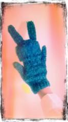 小野まりえ 公式ブログ/青い兎。 画像1