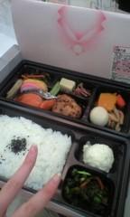 小野まりえ 公式ブログ/お弁当。。。 画像1