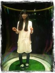 小野まりえ 公式ブログ/成功。 画像1