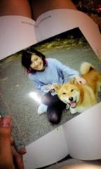 小野まりえ 公式ブログ/ゴロー。。。 画像1