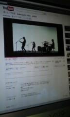 小野まりえ 公式ブログ/telecastic fake show。。。 画像1