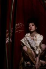 小野まりえ 公式ブログ/月と女と馬と。。。 画像1