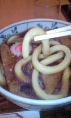 小野まりえ 公式ブログ/細く長ーく愛してね。。。 画像1