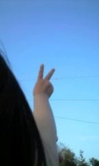 小野まりえ 公式ブログ/24歳。。。 画像1