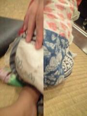 小野まりえ 公式ブログ/ぐっもーにんぐ、ぐっない。。。 画像1