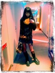 小野まりえ 公式ブログ/服で印象は何パーセント決まるか。 画像1