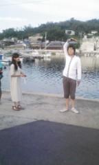 小野まりえ 公式ブログ/戻ってくるからね。。。 画像1