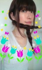 小野まりえ 公式ブログ/なんとなくクリスタル。。。 画像1