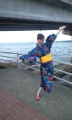 小野まりえ 公式ブログ/ぐっじょぶ。。。 画像1