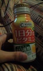 小野まりえ 公式ブログ/本日の朝ご飯。。。 画像1