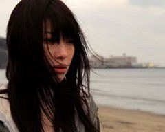 小野まりえ 公式ブログ/幸の薄さが強みです。 画像1
